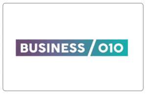 Business 010