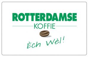rotterdamse koffie