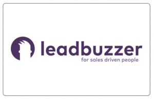 leadbuzzer